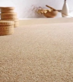 Carpet Flooring Cavalier